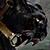 http://strangers.jclans.ru/artifacts/page/ezdovoe_pantera_2_sm.png