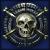 Большой медальон смерти