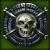 Средний медальон смерти