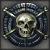 Малый медальон смерти