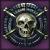 Великий медальон смерти