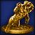 Золотой идол Рыкара [35]